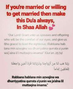 Islam With Allah # Islam Hadith, Alhamdulillah, Islam Muslim, Islam Quran, Muslim Love Quotes, Love In Islam, Beautiful Islamic Quotes, Religious Quotes, Beautiful Dua
