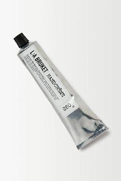 L:a Bruket Hand Cream - anthropologie.eu