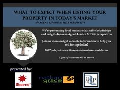 4. Distinguish Time To Concentrate On Your Realty Financial Investment Goals