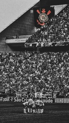 O time e a torcida Corinthians Tumblr, Dog Wallpaper, Iphone Wallpaper, Game Of Thrones Poster, Nba Pictures, Sketch Tattoo Design, Aesthetic Eyes, Football Wallpaper, Character Aesthetic