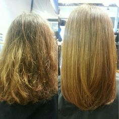 Redken Steam Infusion Treatment #redkenobsessed #steaminfusion #redken5thave