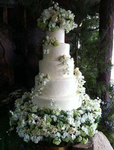 celebrity wedding cakes photos | Monique Edwards - Email, Fotos, Telefonnummern zu Monique Edwards
