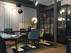 1000 Images About Office On Pinterest Feminine Home