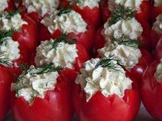 Vegetarian Recipes, Cooking Recipes, Healthy Recipes, Romanian Food, Romanian Recipes, Tasty, Yummy Food, Canapes, Antipasto