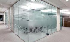 #glassrepair, #glassrepairsinPerth, #slidingdoorrepairs, #windowmaintenanceinPerth, #slidingglassdoor, #windowrepairs, #doorrepairs, #glassdoorrepairservice, #slidingdoorrollersreplacement, #aluminiumdoors, #aluminiumwindows, #showersscreens, #wardrobesdoors, #mirrors, #glazingservice, #aluminiumslidingwindows, #aluminiumslindingdoors, #aluminiumdoorsmanufacturing, #aluminiumwindowsmanufacturing, #aluminiumslidingwindowsmanufacturing, #aluminiumslindingdoorsmanufacturing, #securitydoors