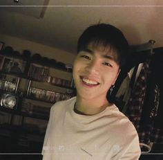 Yupp he is my happy pill and I'm proud of it❤️ Exo Red Velvet, Yg Artist, Ikon Member, Winner Ikon, Koo Jun Hoe, Ikon Kpop, Ikon Wallpaper, Jay Song, Geisha