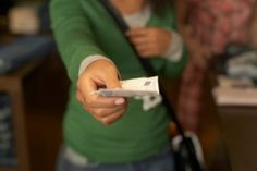 Should You Lend Money to Family and Friends?