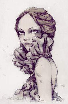 Illustrations by Soleil Ignacio