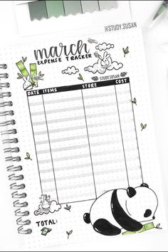 Everyone have expenses, so what better than to track your expenses in your bullet journal? Here are 16 expense tracker ideas for inspiration on your own bullet journal! Bullet Journal Spending Tracker, Bullet Journal Expenses, Bullet Journal Hacks, Bullet Journal Notebook, Bullet Journal Themes, Bullet Journal Inspiration, Journal Ideas, Bullet Journal Water Tracker, Creating A Bullet Journal