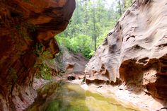 Sedona�s Best Hikes For Beginner Hikers and Families With Kids