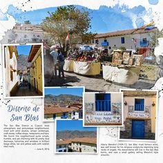 Digi Peru     Page_26L-_San_Blas_District