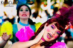 Anastasia steals the scene! Cinderella Makeup, Cinderella Stepsisters, Ugly Makeup, Hair Makeup, Sister Costumes, Halloween 2014, Halloween Costumes, Stock Character, Face Characters