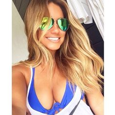 Enjoy our hot selfies before you visit our website and start making money together with hot social media babes. www.goviralpower.com