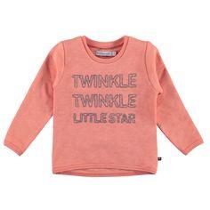 """sweater """"twinkletwinkle"""" - Filou & Friends"""