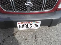 Can your Nimbus seat six?