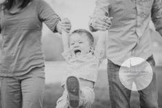 #MadisonRosePhotography #FamilyPhotography #FamilyPosing #LifestylePhotography #HamOnt