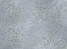 Bianco Carrara CD Range 2 Marmi Serafini