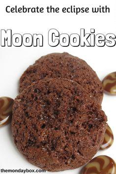 Caramel Mocha Moon C