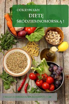 Chilli, Czosnek i Oliwa Chilli, Beef, Chicken, Books, Diet, Meat, Libros, Book, Book Illustrations