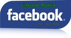 Gente de Villaverde: Cambio de nombre en Facebook
