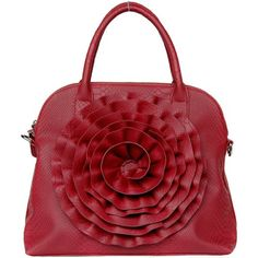 http://peakmomentum.org/?qpn-pinnable-post=red-rose-handbag-by-fash Is it possible to fall in love with a handbag? We think so, after seeing this fair-trade handcrafted handbag from FASH.
