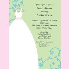 bridal shower sayings for cake bridal shower sayings cake wedding
