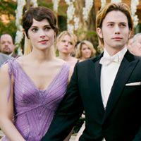 twilight wedding | Twilight wedding