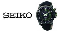 Established in 1881, Seiko has contributed to society with one revolutionary product after another - including the creation of the world''s first quartz watch in 1969.