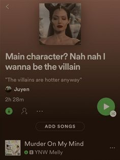Music Mood, Mood Songs, Indie Music, Playlist Creator, Spotify Playlist, Playlist Names Ideas, Music Recommendations, Song Suggestions, Good Vibe Songs