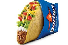 Doritos Launching Doritos Locos Tacos Chips in Latest Brand Collaboration