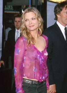 Michelle Pfeiffer at event of What Lies Beneath Girl Celebrities, Beautiful Celebrities, Beautiful Women, Celebs, Hollywood Actor, Hollywood Actresses, Actors & Actresses, Michelle Pfeiffer, What Lies Beneath