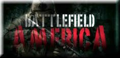 Battlefield America: The War on the American People - Canada Free Press