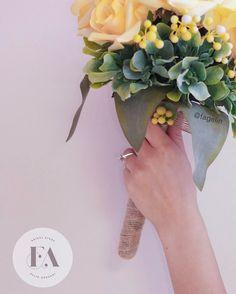 FA Tasarim ••• FA butik, alisilmadik olani isteyen gelinler icin burada �� bilgi icin DM ���� . . . #fabridalstore #fagelindukkani #gelin #gelinaksesuar #gelincicegi #elcicegi #nedime #tasarim #moda #bride #bridal #wedding #bouquet #dugun #evlilik #gelinlik #aksesuar #modern #flowers #floral #fashion #design #gelinbuketi #weddingdress #blooms #turkiye #vsco #vscocam #ankara #istanbul http://gelinshop.com/ipost/1502343454507065716/?code=BTZZWmAhuF0