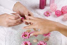 Holen Sie sich die besten Maniküre in zürich #Manicure #Manicure in #Zurich