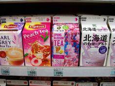 japan, drink, and kawaii image