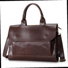 47.42$  Buy now - http://aliv7r.worldwells.pw/go.php?t=32640300464 - 2016 new pasta executiva masculino casual fashion PU briefcase men bag men's handbag business quality men messenger bags