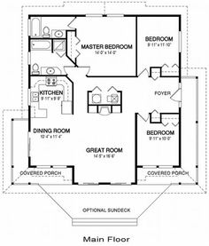 Architectural Styles Of House Plans Home Plans And Floor Plans With Smart Concept Home Architecture Decoration Plans Ideas : Smart Concept Home Architecture Decoration Plans Ideas Architecture Ideas Gallery : hpMirror.Com