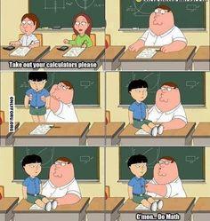 Asian Calculator haha! - #OnlyForU, #funny, #lol, #fun, #humor, #rofl, #gif, #troll, #comics, #meme, #gags, #new, #lol pics, #lol gifs, #Funny pics, #Funny gifs,