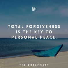 "I believe that your family, yourself and your destiny cannot be fully experienced without ""total forgiveness.""   We talk ourselves out of asking for forgiveness. It's not easy to humble ourselves and take the humble and low road but the dividends are richer than what money can buy. Do you feel like you don't need to learn and experience giving and reviewing forgives?  Perfect than this podcast was made for you. Experience a new level of purpose and freedom in your life."
