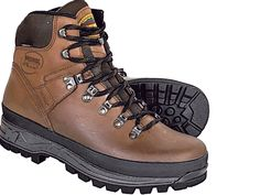 german hiking boots meindl - Buscar con Google