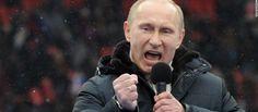 Putin, se gli Italiani aprissero gli occhi potrebbero risollevarsi in meno di un anno