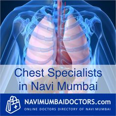 FOR CHEST SPECIALISTS  http://navimumbaidoctors.com/chest_specialists_doctors_navi_mumbai.html  #Chestspecialist, #Chestpain, #physicians, #Doctors, #Medicalconsultation, #Health, #Healthcare,