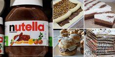 Tipy a triky Food Art, Food And Drink, Drinks, Sweet, Desserts, Rezepte, Tailgate Desserts, Beverages, Deserts