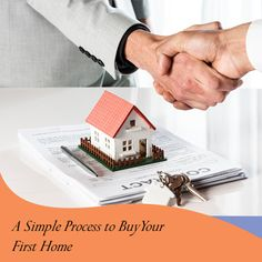 Discover a completely new way of home ownership through our program. Make your dream home your own home without having to think of the down payment as a hurdle. Down Payment, Buying Your First Home, India First, Home Ownership, Playing Cards, Playing Card Games, Game Cards, Playing Card