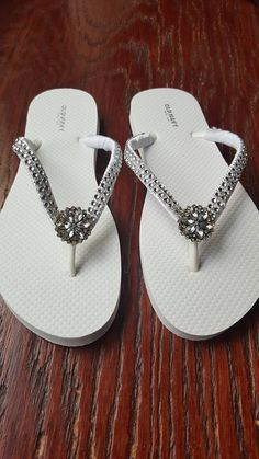 Check out this item in my Etsy shop https://www.etsy.com/listing/473874580/flip-flop