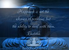 Buddha Quote from www.buddhaquotes.com.au  #Buddha #quotes