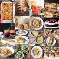 most-popular-recipes-of-2015 #top15 #bestof2015 #recipes Some are #healthyrecipes #healthyeating http://domesticate-me.com/top-15-recipes-of-2015/ #reciperoundup