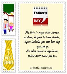 descargar frases bonitas para el dia del Padre,descargar frases para el dia del Padre: http://www.datosgratis.net/bellas-frases-cristianas-por-el-dia-del-padre/