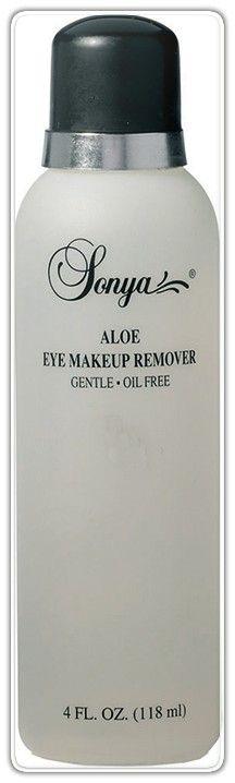 Aloe Eye Makeup Remover..Shop ist schon online hier der Link : http://www.be-forever.de/aloevera-wellness-shop/
