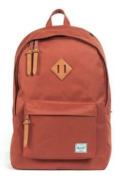 d185e796ab herschel supply co woodlands backpack